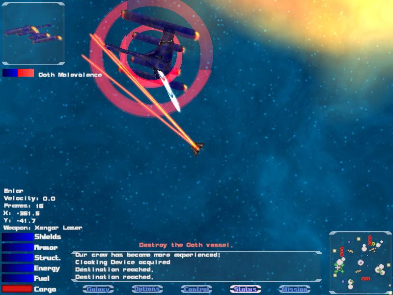 star.com games